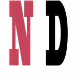 cropped-NEW-OF-DAY-LOGO.png